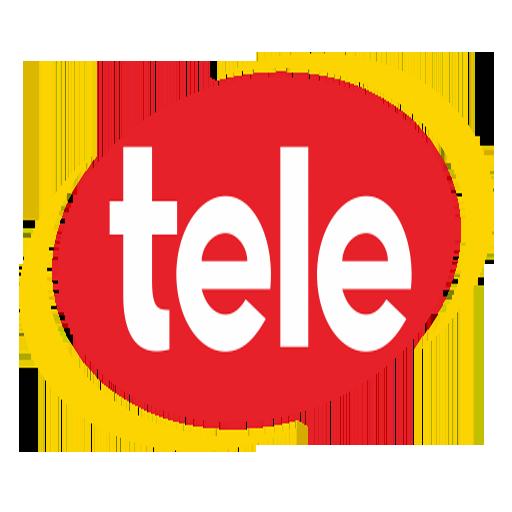 Telering